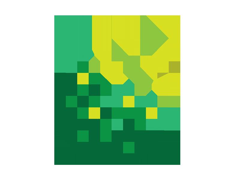 moonshot-green01
