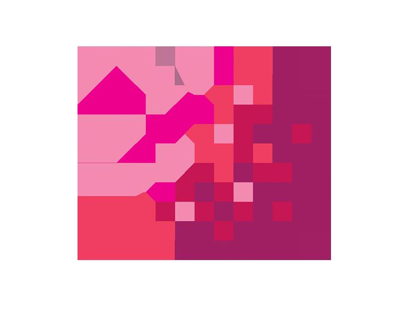 moonshot-pink01