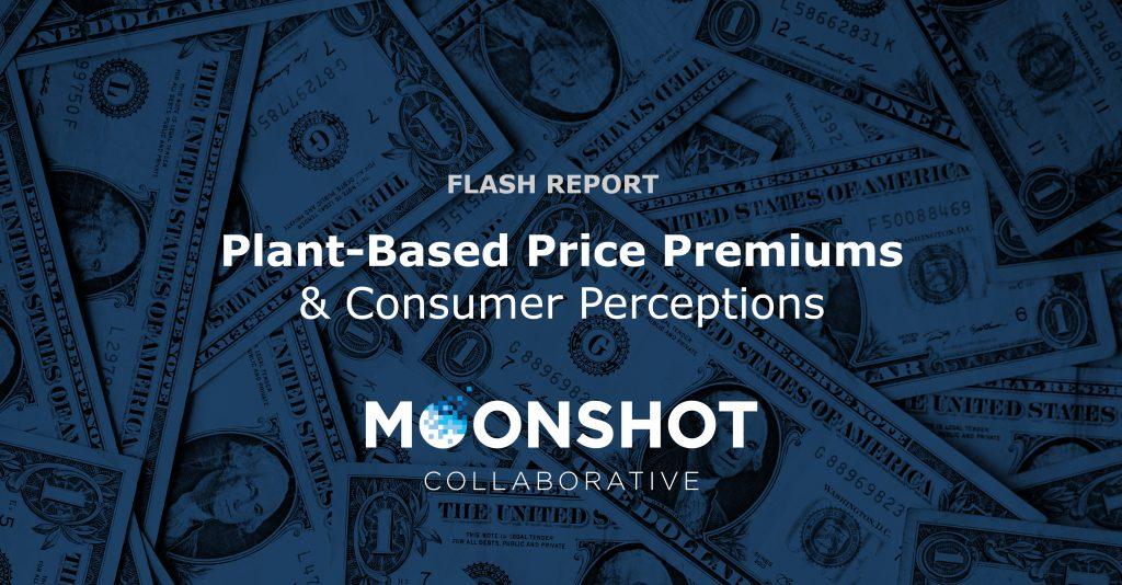 Moonshot Collaborative Price Premium Report