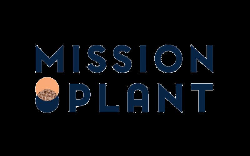 Mission Plant